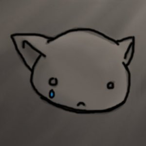 crying_cat_cartoon_by_zm_no_leaf_clover-d3r9o38.png