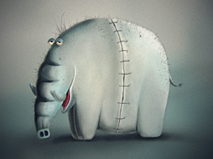02-illustration-elephant-scars