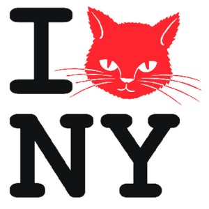 DJ+CAT+NYC+2iks2x