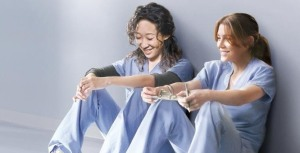 greys-anatomy-season-10-pca