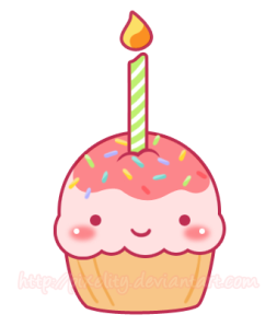 Happy_Birthday_Cupcake_by_pixelity