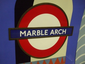 Marble_Arch_stn_roundel