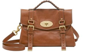 mulberry-bag-006